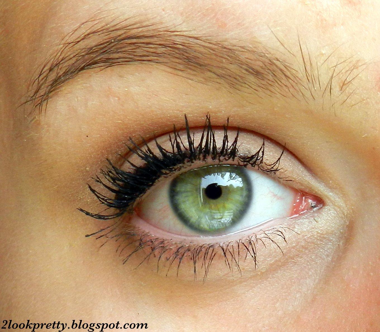 2 look pretty back to school makeup tutorial back to school makeup tutorial baditri Gallery