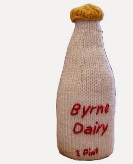 http://deborahsknitting.com/knitting/milkbottle.pdf