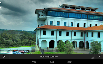 Snap Camera HDR Pro v6.7.2 Full Version Gratis Terbaru