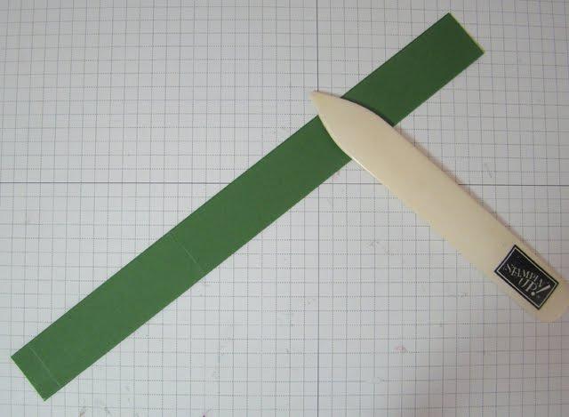 Инверторный сварочный аппарат ресанта саи 250 ремонт