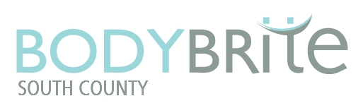 Hair Removal - BodyBrite South County