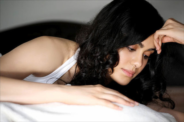 Adah+Sharma+Latest+Spicy+Photoshoot+Gallery+%2812%29