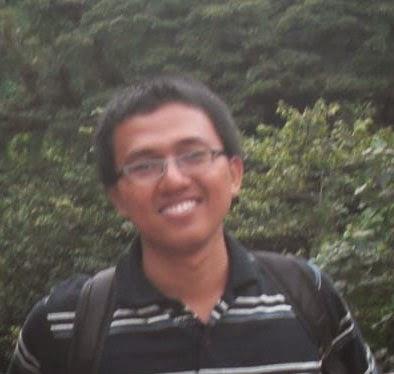 Si Fajran Penyedia Jasa SEO di Medan