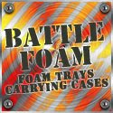 Battle Foam