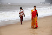 Teeyani Kalavo Movie Photos-thumbnail-5