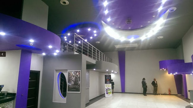 film house cinemas apapa
