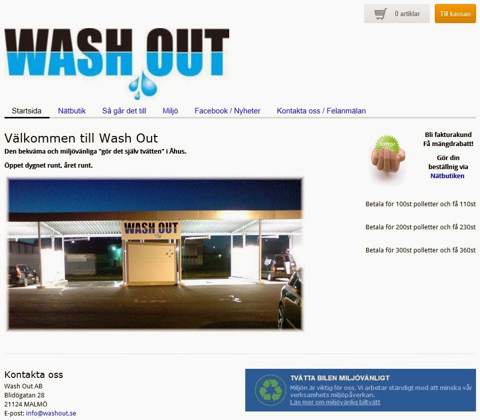 www.washout.se