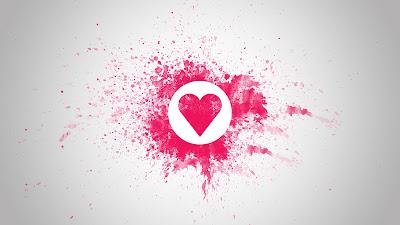Love+Heart+Pink+HD+Wallpaper+-+LoveWallpapers4u.Blogspot.Com.jpg (400×400)