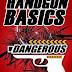 Handgun Basics - Free Kindle Non-Fiction