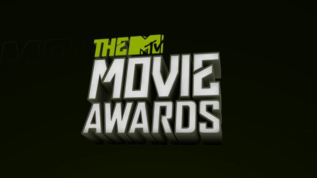 +Online,+MTV+Movie+Awards+2013+Live+Stream+Online,+Watch+Live+Award