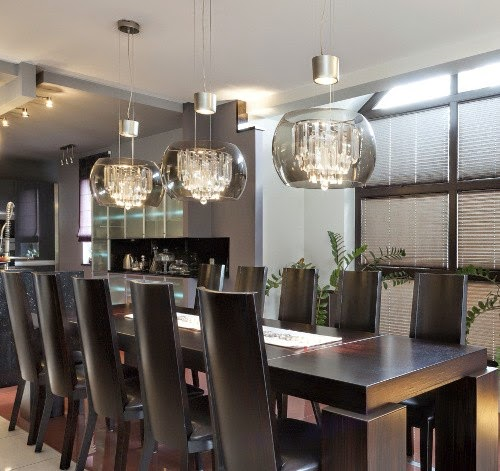 false ceiling led lights best ideas for modern home lighting ideas