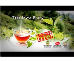 Teh Jawa Barat