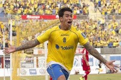 Estrellas escondidas FIFA 16 Ultimate Team Araujo Di Santo, Jugadores baratos 16 great