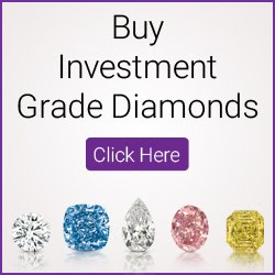 Colored Diamonds Investment