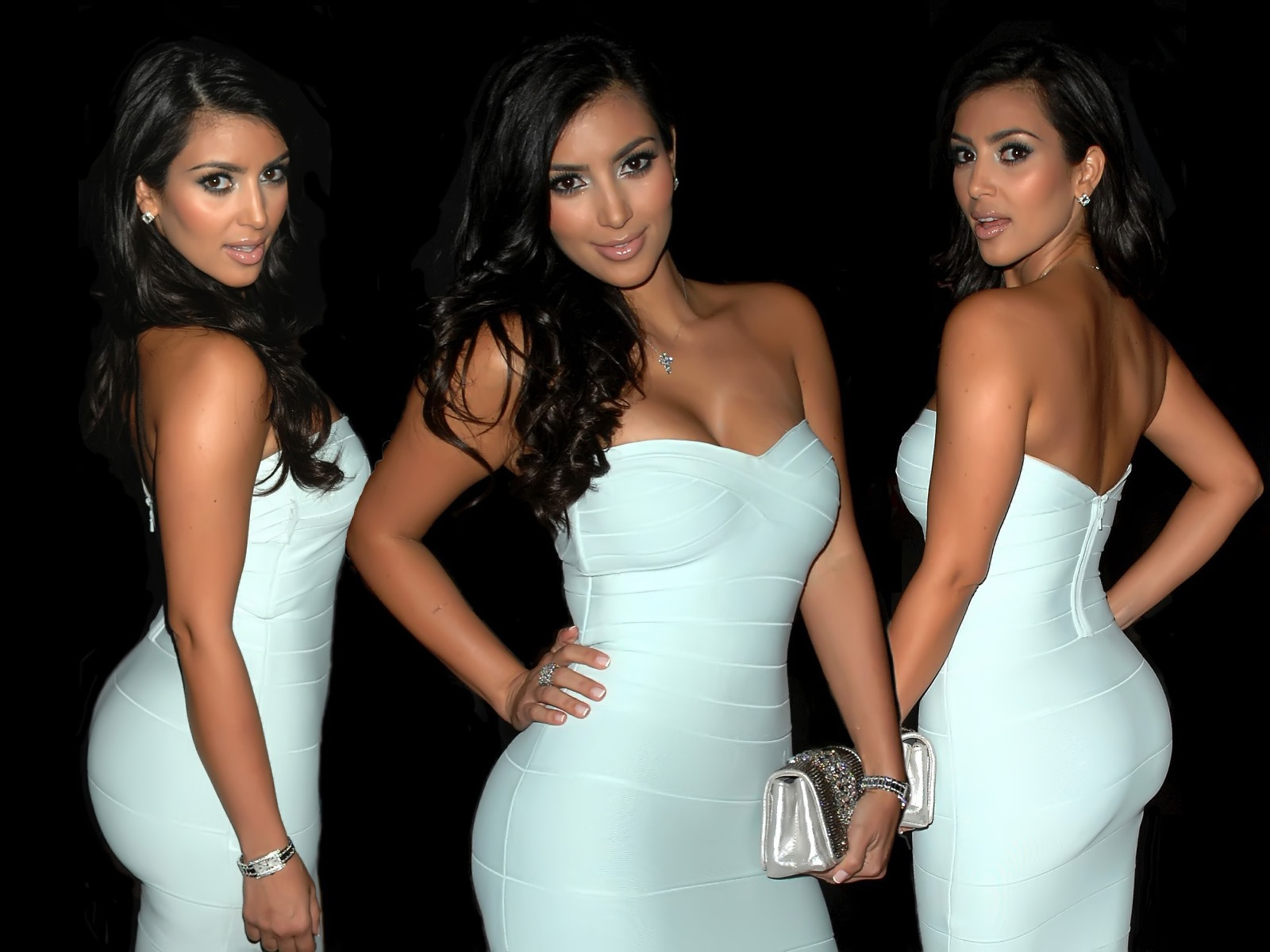 http://2.bp.blogspot.com/-GHn3aFVLGlU/TyvkFgz0hWI/AAAAAAAADDU/VG4s0DjvIDs/s1600/Kim-Kardashian-Wallpapers-HD-1.jpg