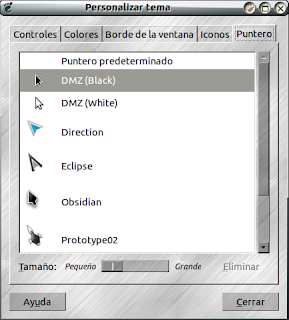 personalizar-tema-puntero-ubuntu