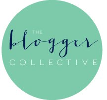 The Blogger Collective