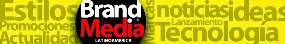BrandMedia El Salvador