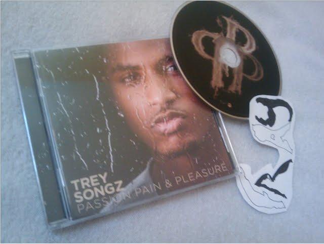 trey songz 2011 songs. trey songz 2011 album.