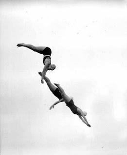 Aquamarine Carol Anshaw