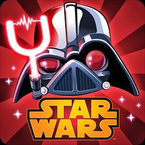 Angry Birds Star Wars II v1.2.6-gratis-descarga-juego-