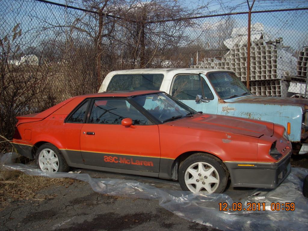 1986 Ford Escort 1.6 L Escort Mark 4 related infomation ...