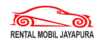 Rental Mobil Jayapura Sentani | 081344282920