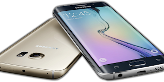 specs and features of samsung galaxy s6