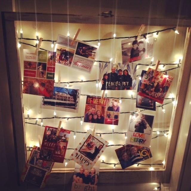 Vivid Hue Home A Vivid Hue Christmas Via Iphone