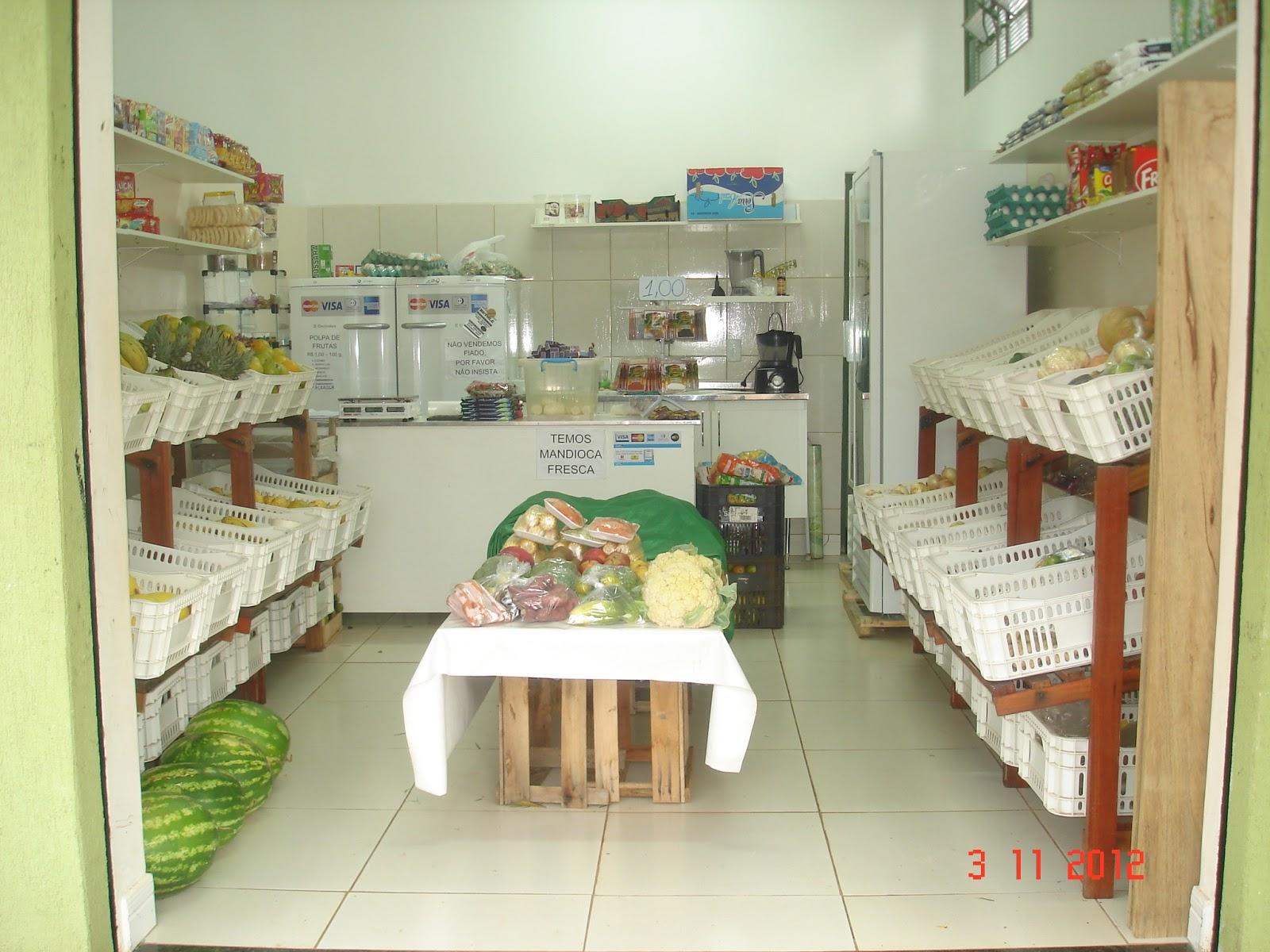 Alô pessoal do Jardim Helena Ribeirão Preto SP. #75442A 1600 1200
