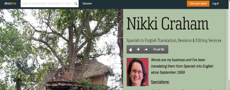 Links & Tips for New Translators