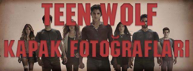 facebook kapak fotoğrafı, teen wolf 5.sezon, teen wolf, 5.sezon bölümleri sızdı, teen wolf kapak fotoğrafları, crystal reed kapak fotoğrafı,