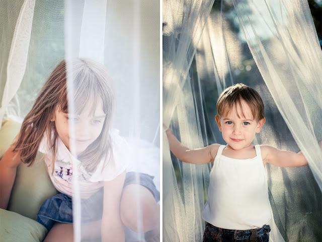 gyermek-fotozas