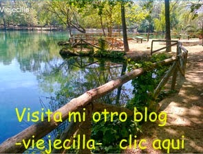 Otro blog mio: Viejecilla