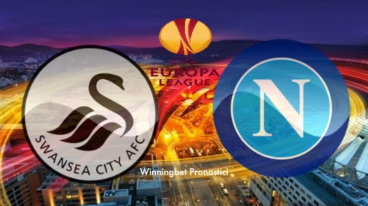 pronostico-swansea-napoli-europa-league