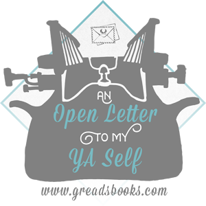 http://www.greadsbooks.com/2015/03/introducing-open-letter-to-my-ya-self.html