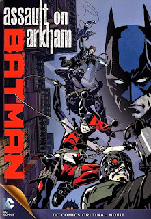 http://superheroesrevelados.blogspot.com.ar/2014/07/batman-assault-on-arkham.html
