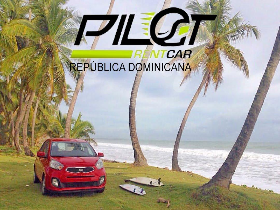 #PilotoDelParaiso