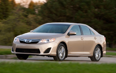 2014 Toyota Camry Hybrid Owners Manual Pdf