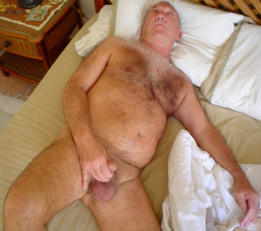 real male homo escort old menn sex