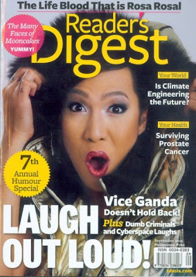 vice ganda jokes quotes lines petrang kabayo punch lines photo