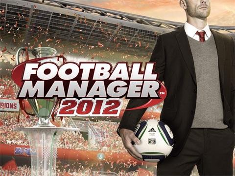 Manager Football предоставляет вам полный контроль над любой из пятидесяти