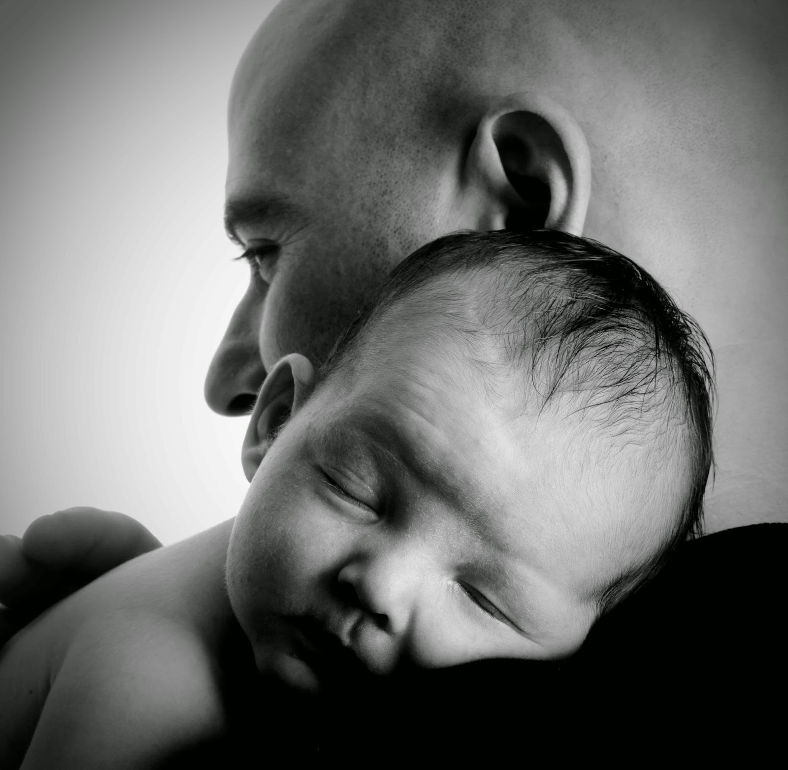 Father's Day Images, part 3