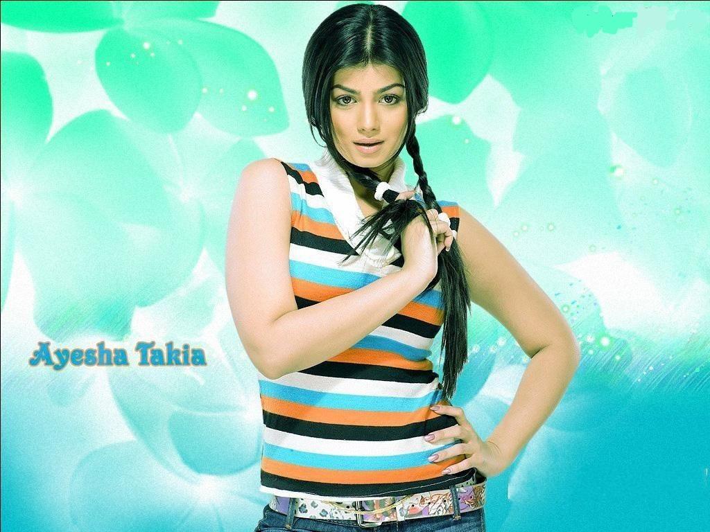 pon star kareena kapoir