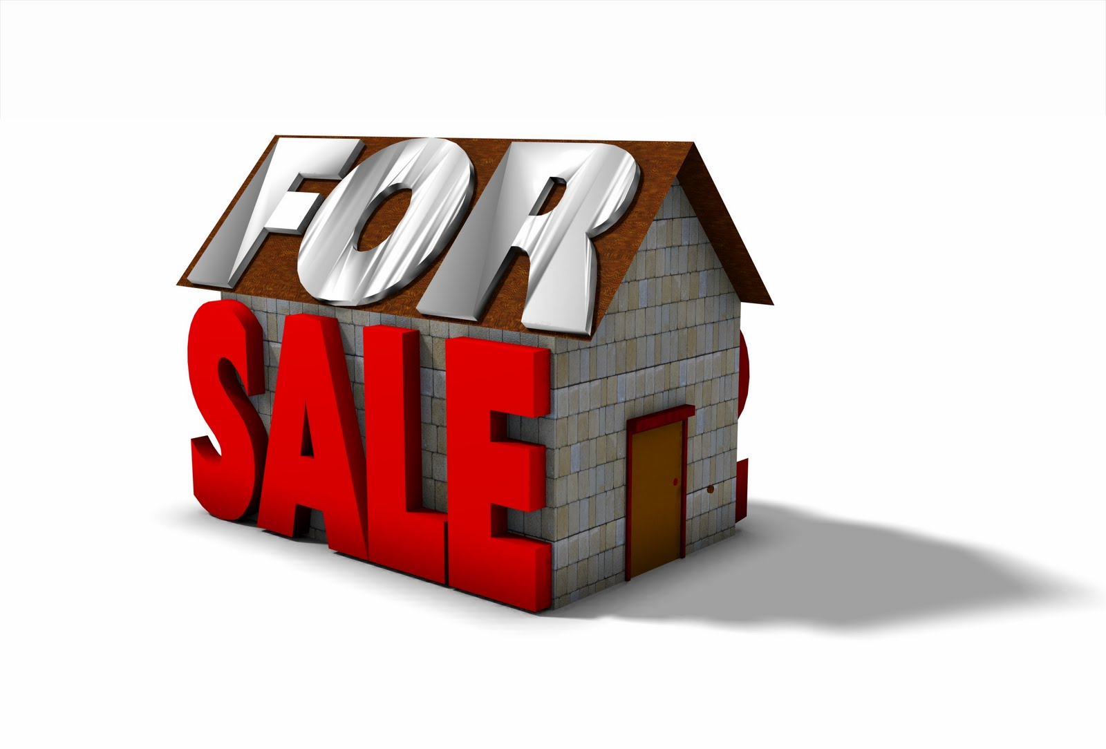 Property for sale - Find flats and houses for sale in the UK