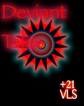 Deviant Tales