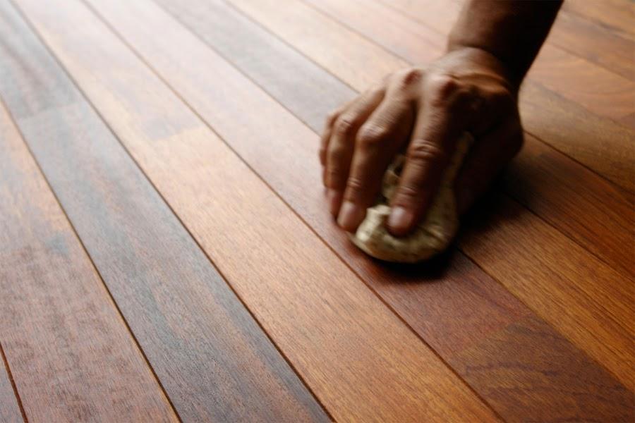 Gallart grupo el blog suelos y puertas de madera en - Como quitar rayones del piso vinilico ...