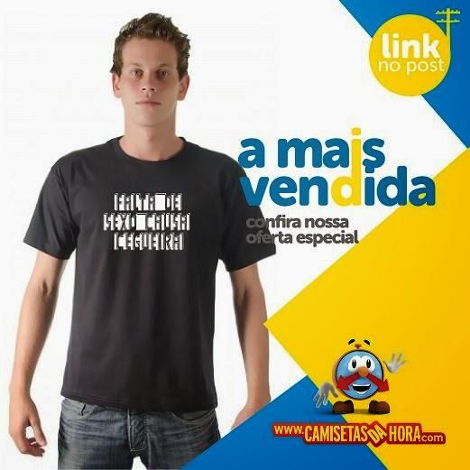 camiseta-cegueira