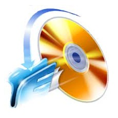 Download-copy-files-from-damaged-discs-Anyreader-program