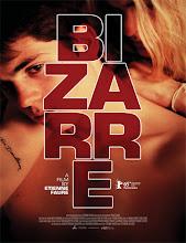 Bizarre (2015) [Vose]